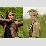 Hunger Games Characters Names | 600 x 400 jpeg 87kB