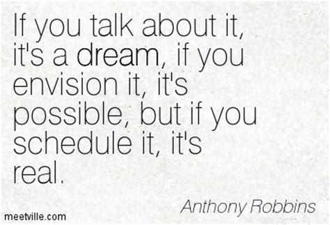 Its To Be Robbins by Anthony Robbins Quotes Pictures Words Of Anthony Robbins