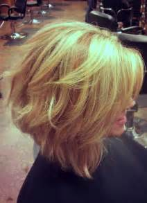 what is the difference between angled hair and layered hair angled bobs angled bob hairstyles and bobs on pinterest