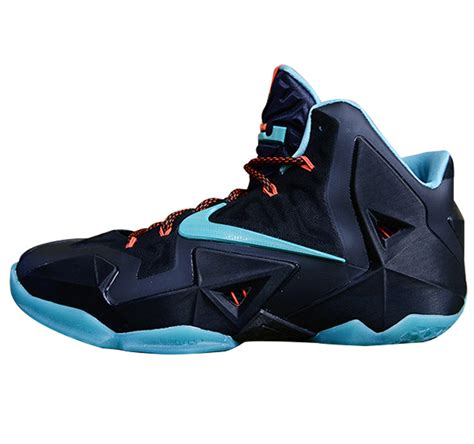 durant shoes nkie air zoom lebron 11 basketball shoes lebron 00352