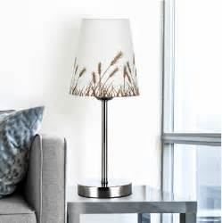 Cheap Table Lamps For Bedroom Online Get Cheap Crystal Table Lamps For Bedroom