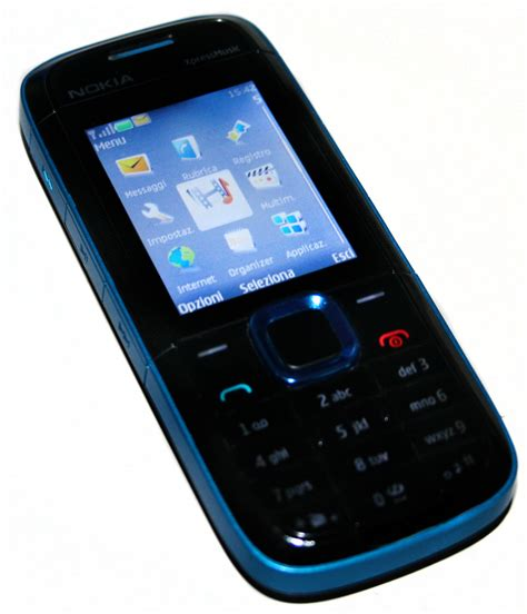 nokia 5130 themes on smartphone file nokia5130xpressmusic png wikimedia commons