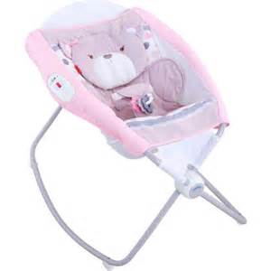 fisher price my snugabear ballerina deluxe newborn