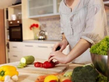 What Can I Eat On A Detox by What Can I Eat On The Food Detox Diet Soul