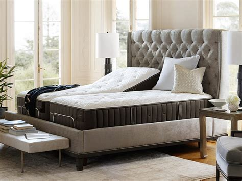 Where Is The Cheapest Place To Buy Mattresses by Best Cheap Mattress Best Price Mattress 6inch Memory Foam