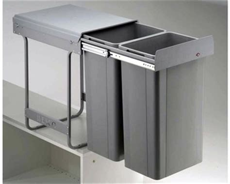 kitchen accessories handles sinks bins mixers wire