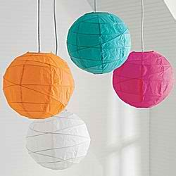 cool things to have in your room новембар 2013 home 101