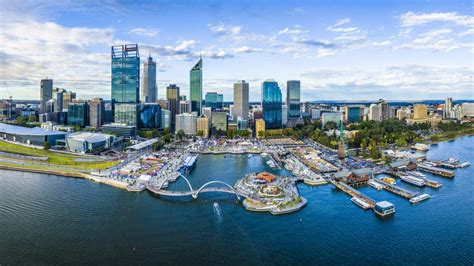 in perth wa top cities to visit in western australia easemytrip