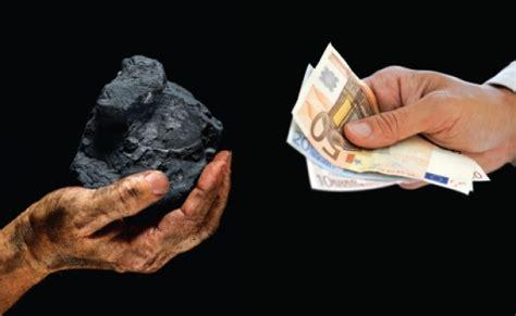 finanziamenti banche i finanziamenti delle banche al carbone 118 miliardi di