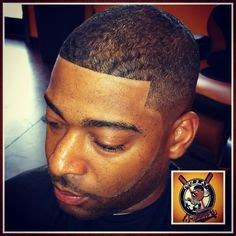 how to comb a flat top with fenders flattop boogie flat top with fenders front men s