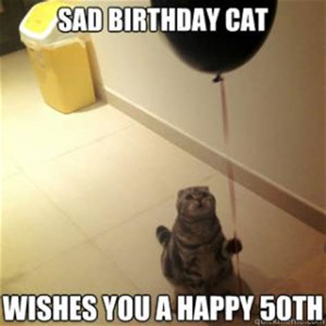 Funny 50th Birthday Memes - 50th birthday jokes kappit