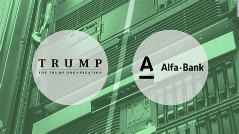 alfa bank russian bank sends threatening letter to computer