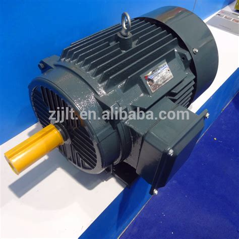 5 5 kw 3 phase induction motor 3 phase 220 380v 4 kw 5 5 hp induction motor squirrel cage electrical motor buy squirrel