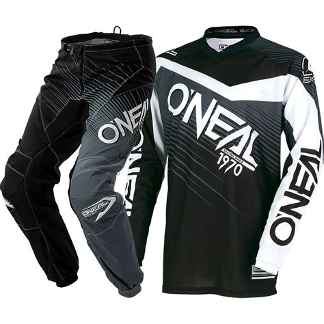 cheap kids motocross gear 100 cheap kids motocross gear online buy wholesale