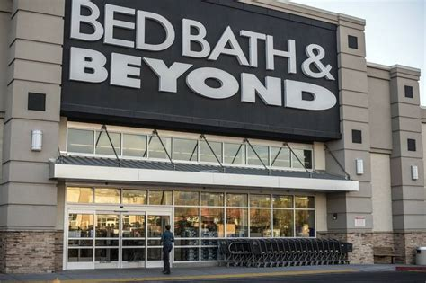 bed bath and beyond corporate number coupons a thing of the past upb social media blog