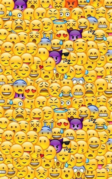 wallpaper emoji whatsapp 17 of 2017 s best emoji wallpaper ideas on pinterest