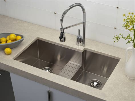 Oversized Stainless Steel Kitchen Sinks Size Of Kitchen Undermount Stainless Steel Kitchen Sinks White Undermouth Sink Modern