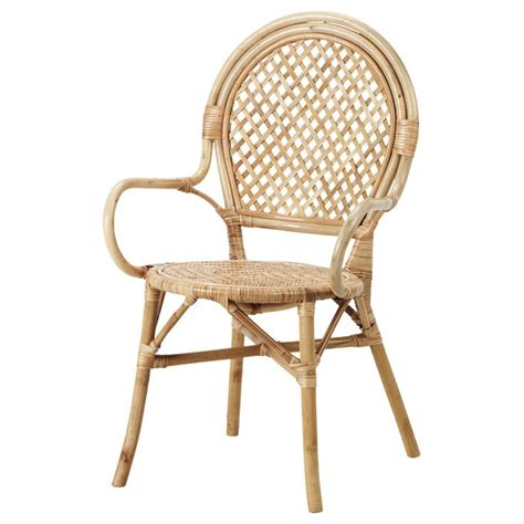 Dining Chairs For Sale Ikea Dining Chairs Amusing Wicker Dining Chairs Ikea Rattan Accent Chair Vintage Rattan Chair Ikea