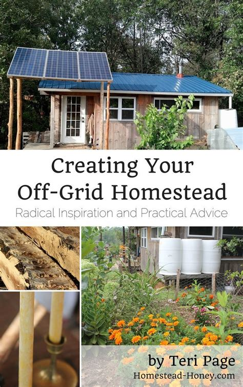 how to design your ideal homestead grid 253 best the grid homesteading sustainable living images on homesteads farms