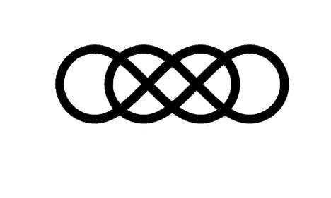 imagenes de amor infinito para dibujar tatuaje revenge infinito por infinito png fotos formulatv