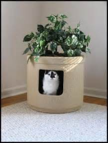 litter textured planter cat boxes shop by pets