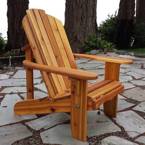 classic adirondack chair adirondack chairs seattle