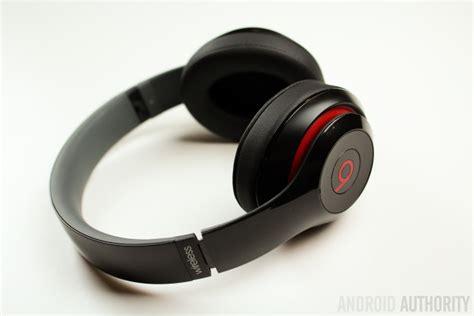 Beats By Dre Detox Headphones Release Date by Beats Studio Wireless 2014 Headphones Review Sound Guys