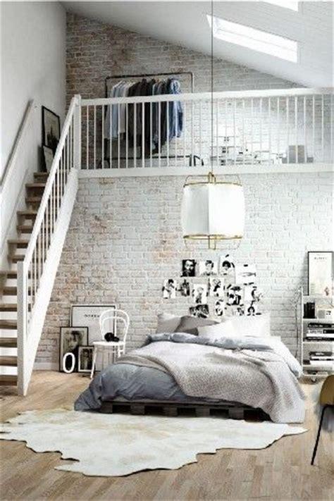 danish style bedroom best 25 bedrooms ideas on pinterest room goals closet and bedroom themes