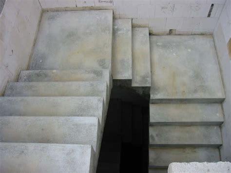 altbaurenovierung kosten stuwe betontreppe treppen rohbau