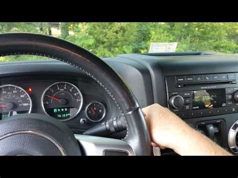 2008 Jeep Wrangler Tipm Recall How To Change Tipm Totally Integrated Power Module