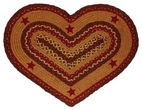 spotlight rugs for sale spotlight on cinnamon primitive home decors