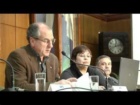 jubilacion minima en uruguay para 2016 nesmx la jubilaci 243 n m 237 nima es de 2 bpc y a partir del 1 jul