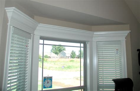 crown molding window treatments doorway and window molding front porch cozy