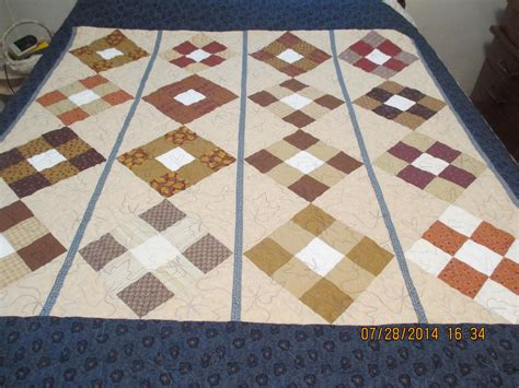 Sewing With Nancy Quilts by Quilting And Sewing Communities Hosted By Sewing With