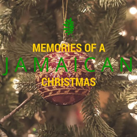 images of jamaican christmas christmas special calling all jamaicans in the diaspora
