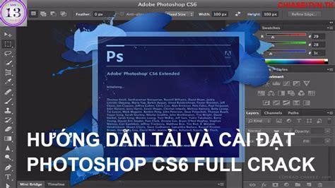 full version synthesia free hướng dẫn tải v 224 c 224 i đặt photoshop cs6 full youtube