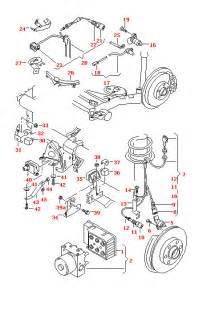 Audi Parts Catalog Spare Parts Audi Parts Directory