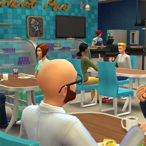 sims 4 full version free download for pc no survey the sims 4 get to work free download full version pc