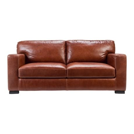 Transitional Leather Store Pinterest Freedom Freedom Leather Sofa