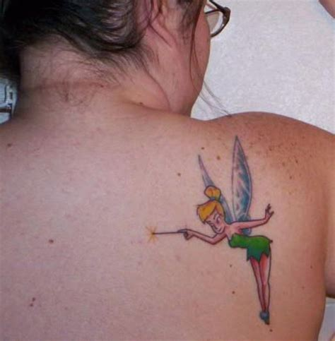 tinkerbell tattoo designs tinkerbell tattoos best small ideas for
