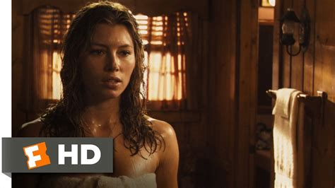 film nicolas cage et jessica biel next 4 9 movie clip summation of the parts 2007 hd