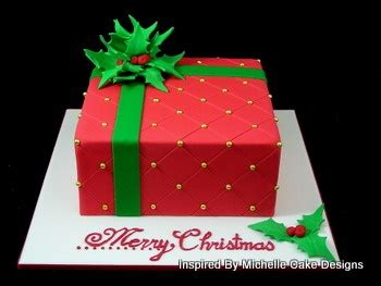 christmas gift box fondant cake 17 best ideas about present cake on fondant bow cakes and fondant