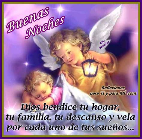 imagenes hermosas de jesus de buenas noches imagenes de buenas noches con mensajes tiernos imagenes