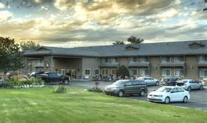 moab ut hotels moab valley inn updated 2017 hotel reviews price