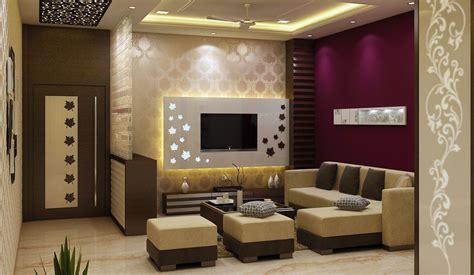 interior design newsletter