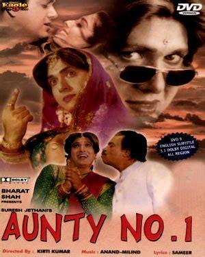 film bollywood no sensor aunty no 1 1998 hindi movie online in full hd 1080p