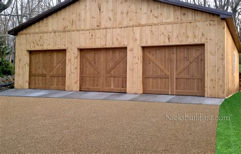 Cedar Wood Garage Doors Price Cedar Wood Garage Doors Price Garage Doors Need Repairs Wood Overhead Garage Doors Cedar Ebay