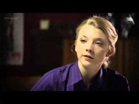 Natalie Dormer Silk Natalie Dormer Silk 1x04 1