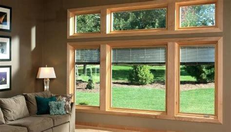 windows and doors denver pella windows denver windows and doors photos reviews