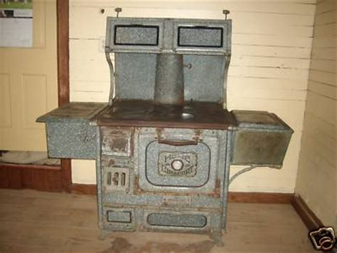 home comfort wood cook stove parts antique stoves price guide